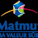 matmut.png